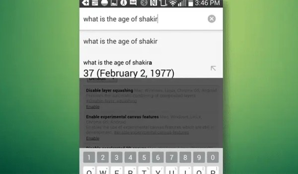 Chrome-Android-Questions-1020-500