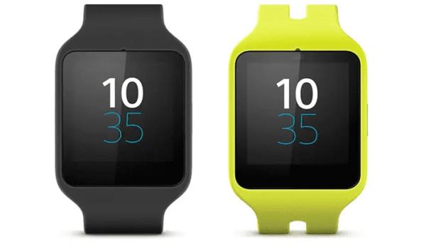 Smartwatch3-1020-500
