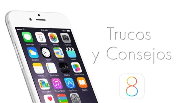 iOS8-Trucos-Consejos-1020-500