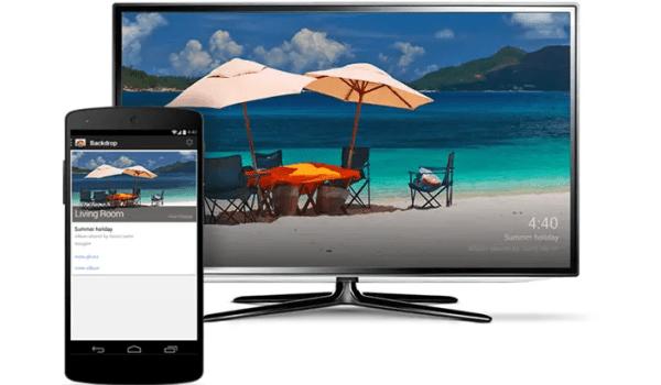 Chromecast-1020-500