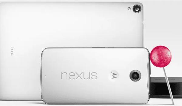 NewNexus-1020-500