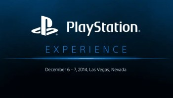Playstation-Experience-1020-500