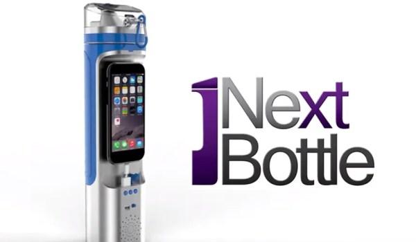 NextBottle-1020-500