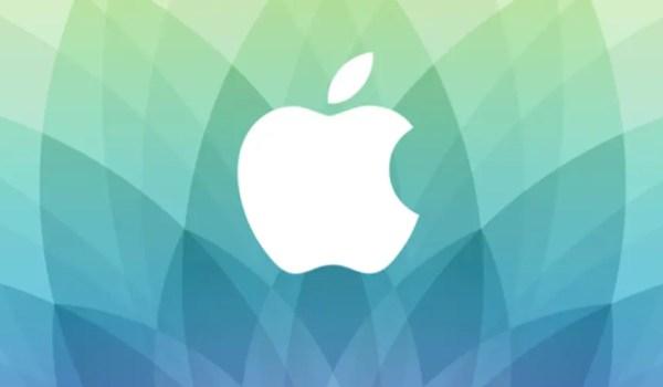 AppleEvent-1020-500
