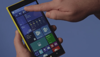 Windows10Phone-1020-500