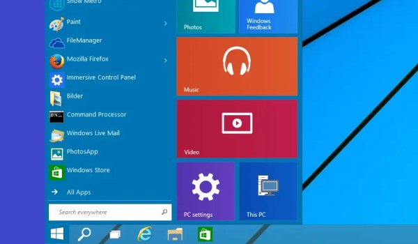 Windows10startmenu-1020-500