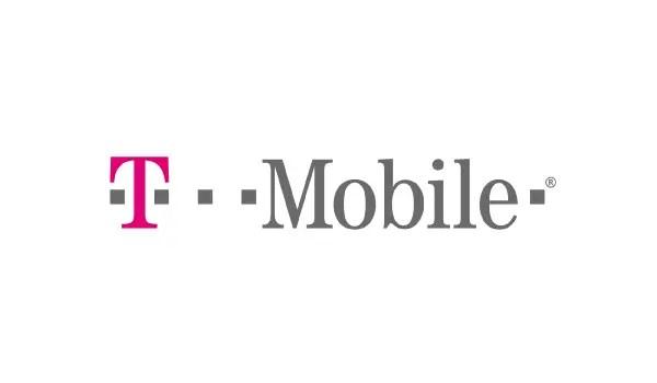 NewDigitalikaBannerTMobile-Logo