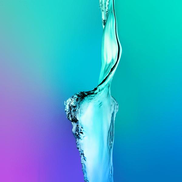 wallpaper_003