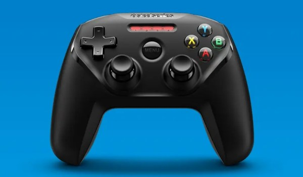 AppleTV-Game-Controller-1020-500
