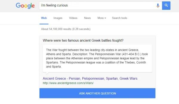 Google-FunFacts-1020-500
