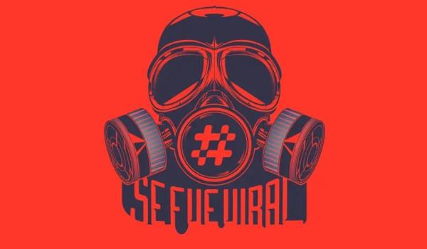 SeFueViral-1020-500