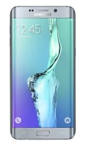 Galaxy-S6-edge+_front_Siver-Titanium-2