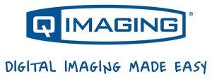 QImaging digital imaging