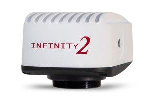 Lumenera INFINITY 2-3 Microscope camera