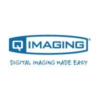 Q Imaging
