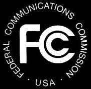 """FCC Suggested Polices to """"Bridge the Digital Divide"""" Do No Such Thing"""
