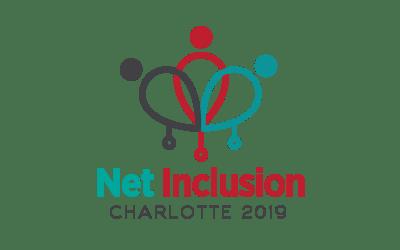 Net Inclusion 2019 Live Stream Links