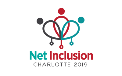 Net Inclusion 2019 – Facts and Stats