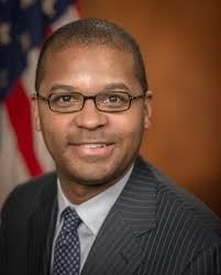 Welcome to the New FCC Commissioner – Geoffrey Starks