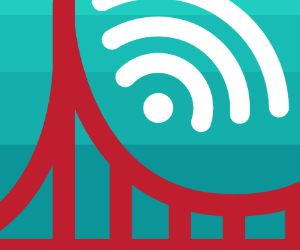 Net Inclusion 2020 Registration is LIVE