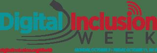 Digital Inclusion Week 2019 Recap