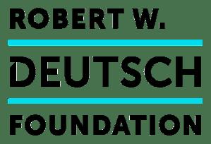Robert W. Deutsch Foundation