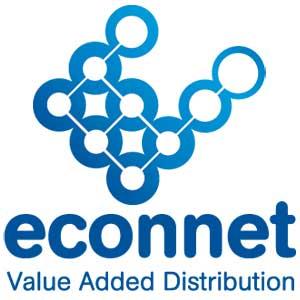 econnet-banner_300x300