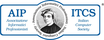 Associazione Informatici Professionisti AIP-ITCS