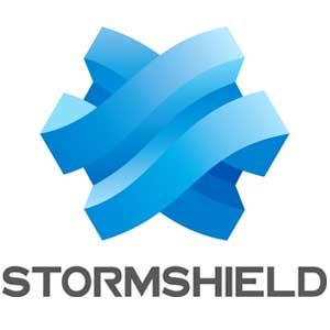 stormshield-banner_300x300