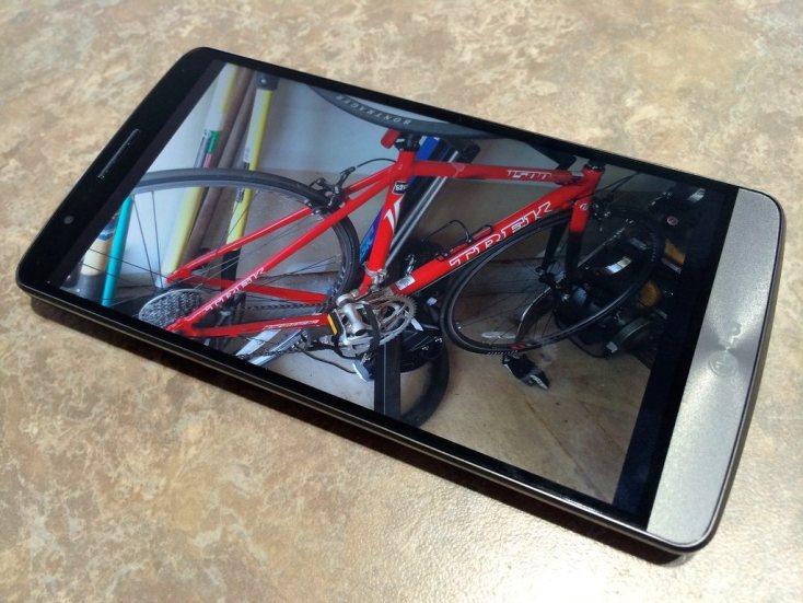 LG-G4-Screen-Display