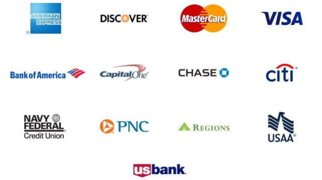 android-pay-credit-cards-banks-650-80