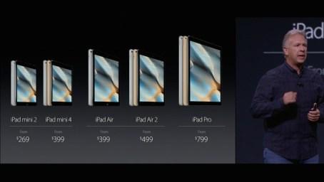 iPad-lineup-2015