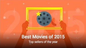 google-play-best-of-movies 2015
