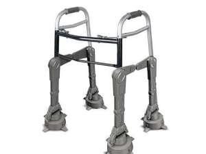 star-wars-walker