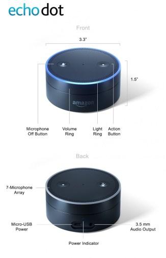 Echo-Dot-Diagram