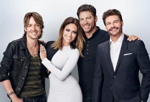 american idol final season hosts