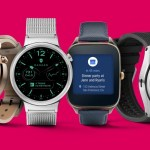 Will the New Android Wear 2.0 Update Deliver?