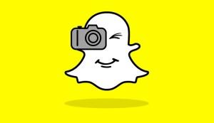 snap-logo-camera