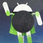 Cool Features on Android 8.0 Oreo