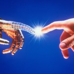 The Buzz about Artificial Intelligence and Machine