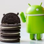Android Oreo 8.1 has a New Cheeseburger