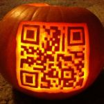 ICIMS Halloween Hackathon Live Blog