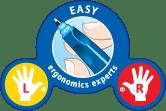 6890_EEE_logo
