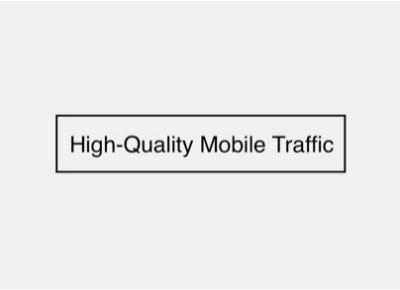 Highqualitymoblietraffic1464685174