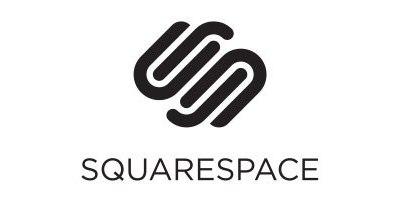 squarespacelogo1463212917