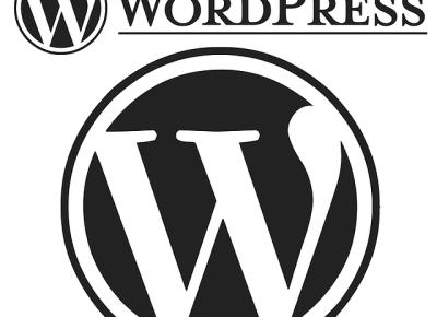 wordpress1462851635