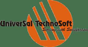 UniversalTechnosoftFinalSmall1467532556