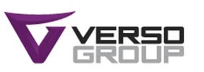 VersoGroupLogo1473067102