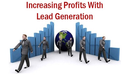 leads1476133932