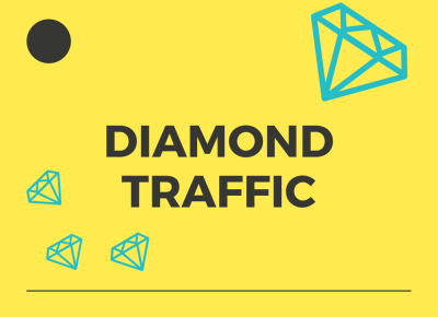 diamondtraffic1487339385